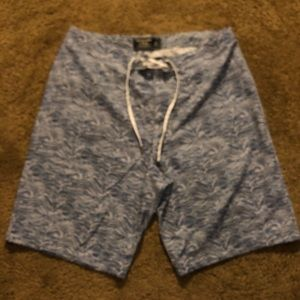 Abercrombie & Fitch Swimming Trunks